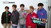 [ENG SUB IN PROGRESS] [HD] 161130 Weekly Idol EP 279 FULL - Idol is the Best, ASTRO