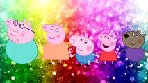 Палец Family Collection | 5 Lollipop Finger Семейные песни | Папочка Палец Nursery Rhymes