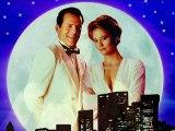 Moonlighting - The Moonlighting Phenomenon