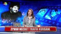 Erdal Tosun trafik kazasında hayatını kaybetti