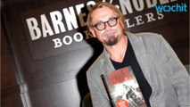 Kurt Sutter To Direct Sons Of Anarchy Spin Off: Mayans MC
