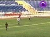 Caracal - FC Arges (Cupa)