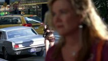 Without a Trace - S5 E2 - Candy