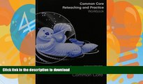 PDF] Envision Math: Common Core Reteaching and Practice Workbook