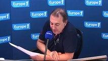 L'ancien président de France Télévisions Rémy Pflimlin est décédé à l'âge de 62 ans des suites d'un cancer