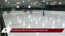 Rink 4: 2017 Skate Canada Challenge Live Streaming (52)