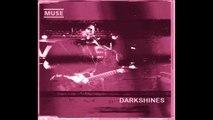 Muse - Darkshines, Osaka Imperial Hall, 12/02/2001