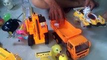 spiel mit mir kinderspielzeuge-POKEMON spielzeug-Fun Spielzeug