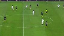 Hamsik Goal 5' Napoli - Inter 2 - 0