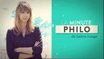 La minute philo 02/12/2016