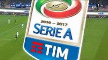 Marek Hamsik Goal HD - Napoli 2-0 Inter - 02.12.2016