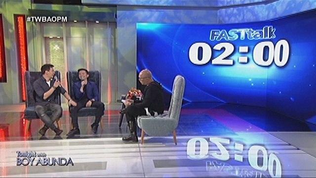 20161202-tonightboy_Fast Talk with Jonathan Manalo and Erik Santos