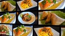Burmese Food Burmese Cuisine Burmese Restaurant in Stanton Irrawaddy Taste of Burma
