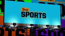 Oscar De La Hoya Says Canelo Alvarez Would Destroy McGregor   TMZ Sports