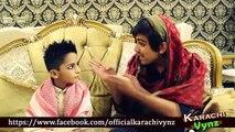 Funny Video Clips Latest Very Funny Best Pakistani bachay ki acting check karo yaar