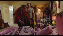 Daddy's Home Movie - Official Trailer