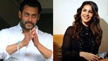Hot Sunny Leone Beats Salman Khan - 5 Yrs Back to Back