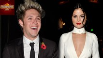 One Direction's Niall Horan Wants Selena Gomez Back?   Hollywood Asia