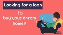 Best Oklahoma Refinance Mortgage Company - FHA Loans, Home Refinance Loans - #1 Lender