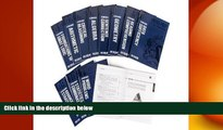 READ book Veritas Prep Complete GMAT Course Set - 12 Books Veritas Prep BOOK ONLINE