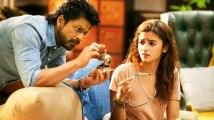 Dear Zindagi celeb review: Bollywood says Shah Rukh Khan, Alia Bhatt film's too good!!