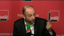 Thierry Beaudet : « Place de la santé.fr, un site participatif où tous les citoyens peuvent interpeller les candidats sur leurs programmes santé »