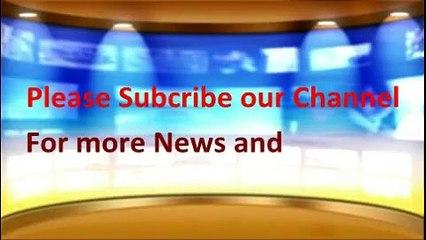 ary News Headlines Today 3 December 2016, Report on NAP Progress