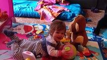 SENTARSE SIN APOYO Bebe 6-8 meses | Estimulación para mantenerse sentado | Bebe 6 a 8 meses