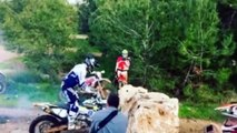 Hard Enduro Compilations __ Enduro Awesome