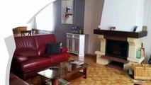 A vendre - Maison individuelle - Saint Dizier (52100) - 5 pièces - 106m²