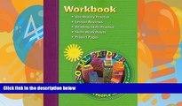 Audiobook Scott Foresmen Social Studies Workbook, Grade 2 Scott Foresman mp3