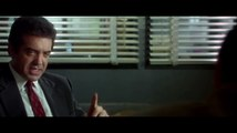 The Usual Suspects (1995) - Original Trailer