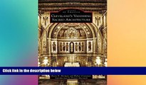 Best Price Cleveland s Vanishing Sacred Architecture (Images of America) Barry K. Herman On Audio