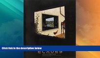 Online Pink Floyd PINK FLOYD: ECHOES  GTE Full Book Epub