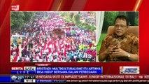 Inspirasi Natal: Natal dan Indonesia yang Beragam #1