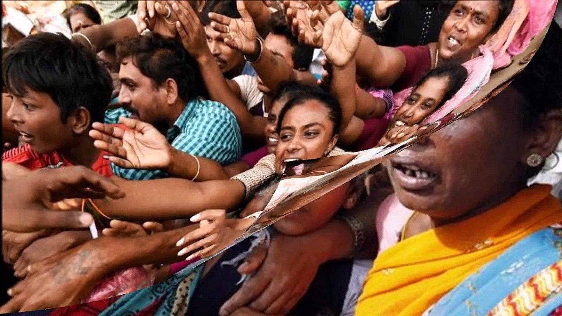 Jayalalitha Likes To Meet Ajith   Political News