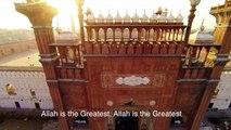 Badshahi Mosque Badshahi Mosque is located in Lahore, Pakistan
