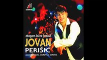 Jovan Perisic - Sestro moja - (Audio 1997) HD