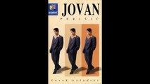 Jovan Perisic - Crno oko - (Audio 2000) HD