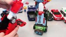 Auto-Spiele für Kinder  Auto-Spiele, Kinder-LKW-Politik der Wales  ändern Sie die Form des Autos