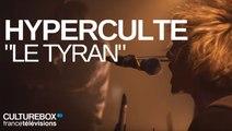 Hyperculte - Le Tyran @ Trans Musicales de Rennes 2016