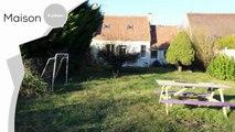 A vendre - Maison - REIMS (51100) - 4 pièces - 100m²