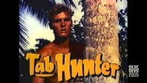 Tab Hunter Confidential - SXSW 2015 Accepted Film