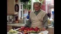 Mrs. Doubtfire | #TBT Trailer | 20th Century FOX