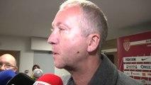 Foot - Football Leaks : Vasilyev soutient Falcao