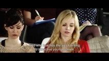 Love Is the Perfect Crime / L'Amour est un crime parfait (2014) - Trailer English Subs