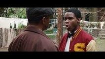 Fences Official Trailer 2 (2016) Denzel Washington Movie