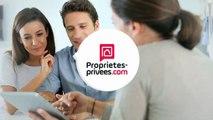 A vendre - Maison - Saint Paul En Pareds (85500) - 5 pièces - 79m²