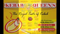 0838.4966.5522 - Franchise Kebab Murah, Franchise Kebab Turki, Franchise Kebab Surabaya
