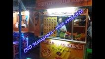 0838.4966.5522 ( Axis ) - Franchise Kebab, Franchise Kebab Murah, Franchise Kebab Turki